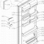 Gorenje 101913-01 - shema 1