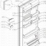 Gorenje 101913-03 - shema 1