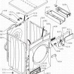 Slika za model 110015-03