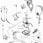 Gorenje 139704-01 - shema 2