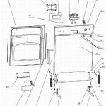 Gorenje 149975 - shema 1