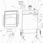 Gorenje 149977-02 - shema 1