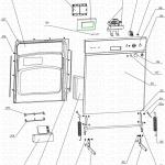 Gorenje 149977-01 - shema 1