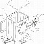 Slika za model 160600-05