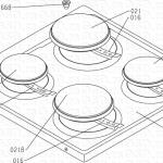 Gorenje 165585-02 - shema 1