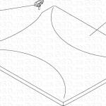 Gorenje 165602-03 - glavna slika