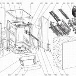 Gorenje 169860-01 - shema 2