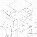 Gorenje 171548-01 - shema 2