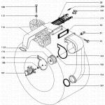 Gorenje 182985-01 - shema 3