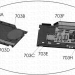 Gorenje 186125 - shema 1