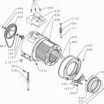 Gorenje 195680-07 - shema 4
