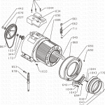 Gorenje 195681-04 - shema 4