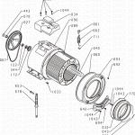 Gorenje 195681-03 - shema 4