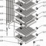 Gorenje 230937-05 - shema 2