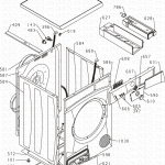 Slika za model 232107-04