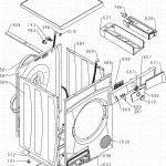 Slika za model 232107-11