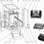 Gorenje 234101-02 - shema 2