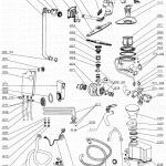 Slika za model 234102-01