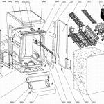 Gorenje 234102-01 - shema 2