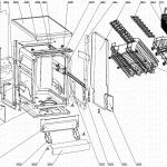 Gorenje 234102-03 - shema 2