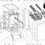 Gorenje 234102-02 - shema 2