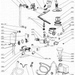 Slika za model 234109-01