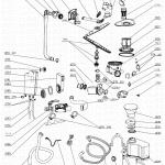 Slika za model 234110-01