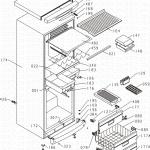 Slika za model 236345-04