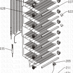 Gorenje 262444-02 - shema 2