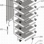 Gorenje 262444-01 - shema 2