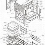 Slika za model 270190-04
