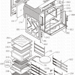 Slika za model 270210-04