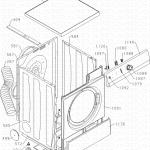Slika za model 345983-05