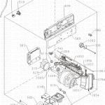 Gorenje 346523-05 - shema 3