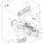 Gorenje 346523-03 - shema 3