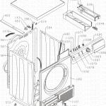 Slika za model 347375-04