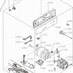 Gorenje 347375-01 - shema 2