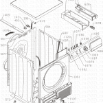 Slika za model 347375-03