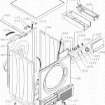 Slika za model 347377-07