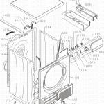 Slika za model 347377-04