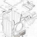 Slika za model 347377-10