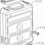 Gorenje 362010-03 - shema 1