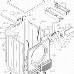 Slika za model 388461-04