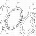 Gorenje 392188-03 - shema 1