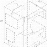 Gorenje 392258-06 - shema 2