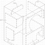 Gorenje 392258-05 - shema 2