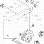 Gorenje 392258-05 - shema 3