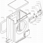 Slika za model 392275-01