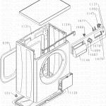 Slika za model 392280-01
