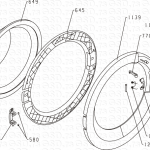 Gorenje 392281-01 - shema 1